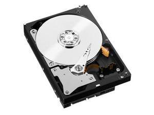 750gb Sata 6gbs 16mb Red Drive