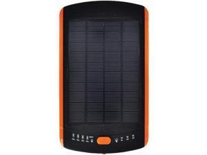 Celltronix 06-ce-slr23k 23000mah Solar Charger