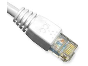 PatchCord 14 Cat6 White