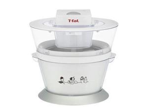 Ice Cream Maker 1qt
