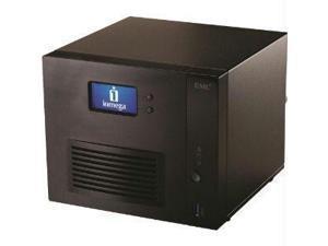 Lenovo Ts Iomega(r) Ix4-300d 12tb (4hd X 3tb)