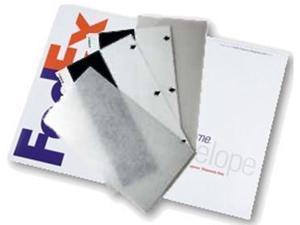 Visioneer Monthly Maintenance Kit - scanner maintenance kit (70-0510-000) -