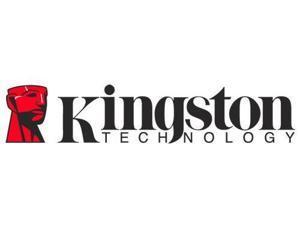 Kingston 8GB 240-Pin DDR3 1600 (PC3 12800) Desktop Memory KVR16LN11/8