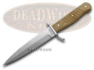 BOKER TREE BRAND Walnut Letter Opener Knife Knives