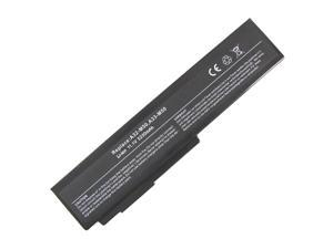 Replacement Laptop Battery for ASUS 07G016C71875,07G016WC1865,15G10N373800,15G10N373830,70NED1B1200Z,70-NED1B1200Z,90NED1B1000Y,90-NED1B1000Y,90NED1B2100Y,90-NED1B2100Y,90RNED2B1000Y,90R-NED2B1000Y,A