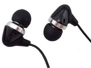 ViSang VS-R02 In-Ear HiFi Noise-Isolation Earphones