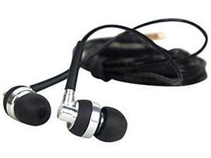 ViSang VS-R03 In-Ear HiFi Noise-Isolation Earphones