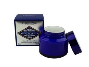 L'Occitane Immortelle Precious Night Cream 50ml/1.7oz