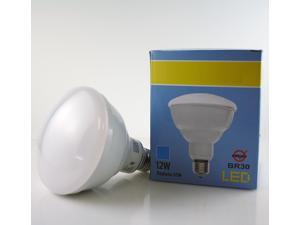 Powerwarehouse BR30 LED Bulb 65 Watt Equivalent LED Light Bulb 800 lumens
