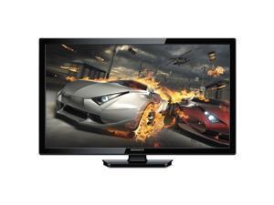 - 29ME403V - LED HDTV, Slim, 29, 720p, Black