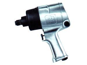 Ingersoll-Rand - 261-6 - 3/4 Air Impact Wrench