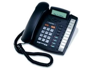 Aastra - 9143I - Voip 9143i Telephone Charcoal Multi-line Fully Featured A1733-0131-10-05