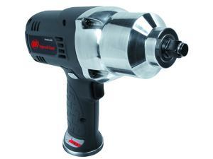 Ingersoll-Rand - W360 - 1/2 Cordless Impact Tool