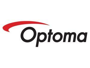 Optoma - HD29DARBEE - Optoma HD29DARBEE 3D Ready DLP Projector - 1080p - HDTV - 16:10 - Ceiling, Rear, Front - 5000 Hour
