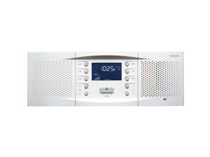 Broan-NuTone - NM100WH - Intercom Master Station -White