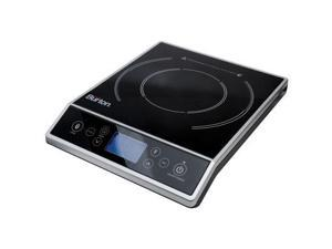 Aervoe Industries Digital Choice Induction Cooktop 64001