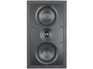 Architech - SE-525LCRSF - ARCHITECH SE-525LCRSF 5.25 Premium Series 2-Way Frameless LCR In-Wall Speaker