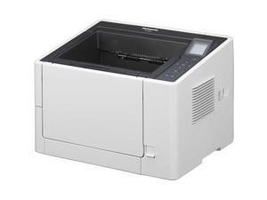 Panasonic  KV-S2087 Duplex  600 dpi x 600 dpi USB Color document Scanner