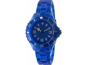 Rave RV1060 36mm Women's Watch