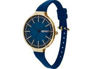 Revolt Fog RT10421-K Women's Watch
