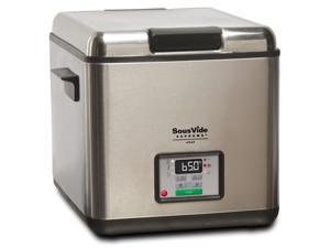 SousVide Supreme Chef Professional Water Oven