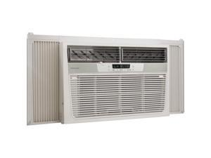 Frigidaire A/C FFRA2822R2- 28000 BTU Window Air Conditioner, Electronic Controls, 230V - White
