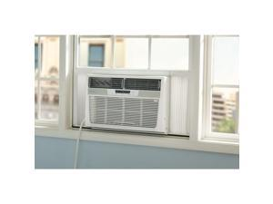 Frigidaire FFRH0822R1 Frigidaire Air Conditioner Thru-The-Wall Electronic With Remote Thermostat