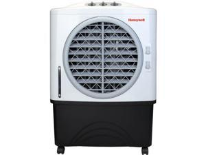 Honeywell CO48PM 100 Pint Indoor-Outdoor Portable Evaporative Air Cooler