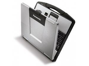 "Panasonic Toughbook CF-74 - Intel Core Duo 1.83GHz - 4GB RAM - 160GB Storage - 13.3"" XGA Display - Windows 7 Pro"