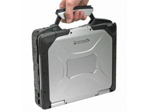 "Panasonic Toughbook CF-30 - Intel Core Duo 1.66GHz - 2GB RAM - 160GB Storage - 3G Broadband - GPS - 13.3"" XGA Display - Windows ..."