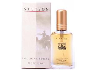 Stetson By Coty - Cologne Spra Y 2.25 Oz