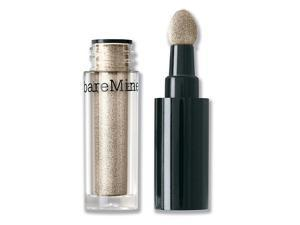Bare Escentuals bareMinerals High Shine Eyecolor - Patina