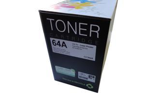 New Laser Toner Cartridge For HP LaserJet P4014 P4014dn P4014n P4015 P4015dn P4015n P4015tn P4015x P4515 P4515n P4515tn P4515x ...