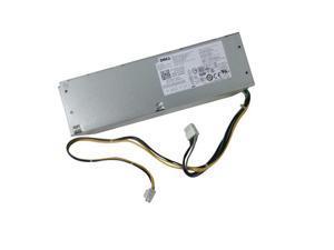Dell Optiplex 3040 5040 7040 Inspiron 3650 3656 Precision 3420