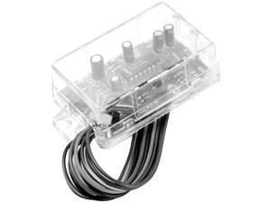 Install Essentials 452T Door Lock Pluse Generator