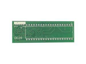 Directed Electronics 998M Bitwriter Main IC Upgrade Kit