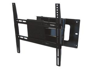 "ZAX XD2236E 22""-60"" Full Articulation HDTV Mount"