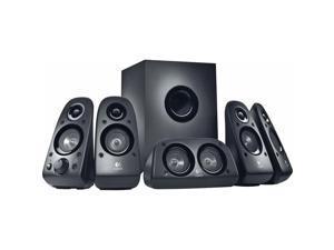 5.1 Surround Sound Speakers Z506
