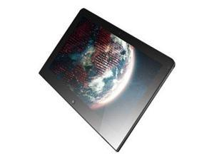 TOPSLLER THINKPD HELIX I5-3317U1.7G 4GB 180GB 11.6