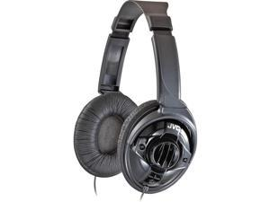 DJ Style Monitor Headphone