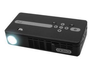 P4-X Pico Projector
