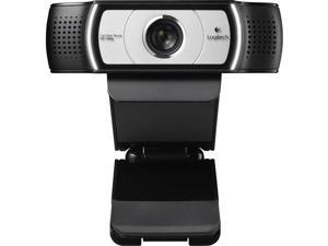 C930e 1080P HD Webcam