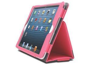 Soft Case iPad Mini Pink
