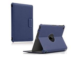 iPad mini Vuscape Indigo Blue