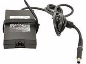 180WATT TOTAL MICRO AC ADAPTER FOR DELL - 331-7957-TM