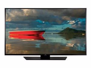 "LG 65LX341C 65"" CLASS ( 64.53"" VIEWABLE ) LED TV-65LX341C"