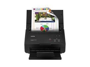 Brother ADS2000E High Speed Color Scanner