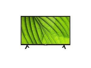 "49"" LED Tv 120hz 1080p - 49D100"