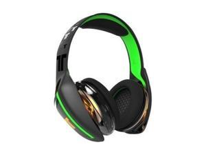 Tritton Ark100 Hdst Xbox One - TRI484060M02/04/1