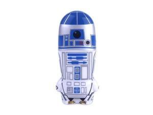 MIMOCO, INC R2 D2 64GB MIMOBOT